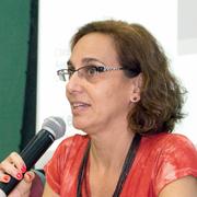 Sylvia Duarte Dantas
