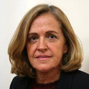 Anna Peliano
