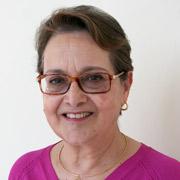 Leyla Perrone Moisés