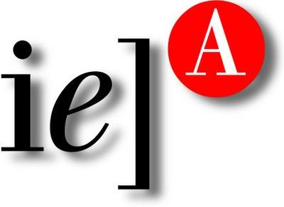 logops.JPG