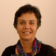 Marisa Macedo