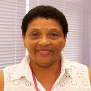 Raimunda Rodrigues dos Santos