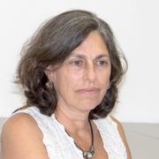 Sandra Sawaya
