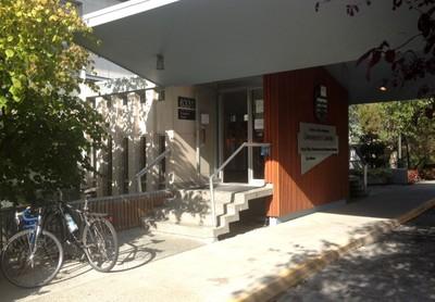 External Area 3