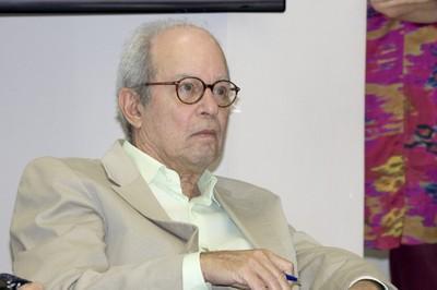 Francisco César de Sá Barreto