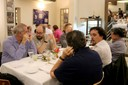 Tordesilhas restaurant