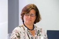 Angela Dannemann
