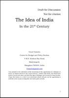 ideaofindiavyasulu_Page_01v.jpg