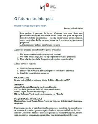 Capa_Futuro_Interpela
