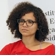 Welita Caetano
