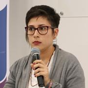 Julianna Colonna - Perfil