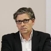 Jan-Werner Müller - Perfil