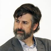 Ricardo Truffello - Perfil