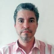 André Luiz Nogueira - Perfil