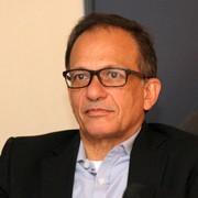 Adalberto Fazzio - Perfil