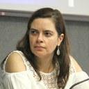 Adriana Capuano de Oliveira