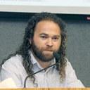 Adriano Correia - Perfil