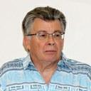 Albert G. J. Tacon - Perfil