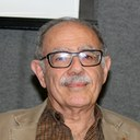 Alberto Claudio Habert - Perfil