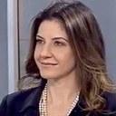 Alessandra Gotti - Perfil
