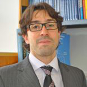 Alessandro Serafin Octaviani Luis