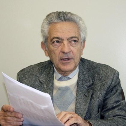 Alfredo Bosi editor REA