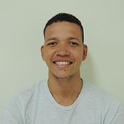Alisson-Oliveira-Perfil.jpg