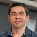 Álvaro Teófilo - Perfil