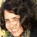 Amanda Bonan - Perfil