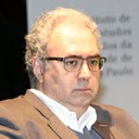 Amir Labaki - Perfil