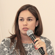 Ana Elisa Bechara - Perfil