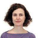 Ana Maria de Oliveira Nusdeo - Perfil