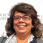 Ana Paula Leite Prates - Perfil