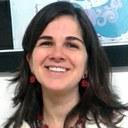Ana Claudia Camargo Gonçalves Germani- Perfil