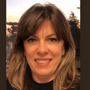Ana Cristina Fachinelli - Perfil