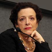 Ana Cristina da Costa - Perfil