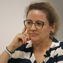 Ana Luiza Reis Bedê - Perfil