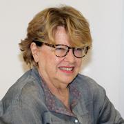 Ana Belluzzo - Perfil