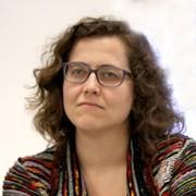Ana Paula Bortoletto Martins - Perfil