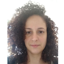Ana Paula Sudano Freitas - Perfil