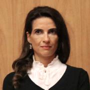 Ana Paula Tavares Magalhães - Perfil
