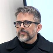 André Folganes Franco - Perfil