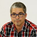 André Luis Lima Nogueira - Perfil
