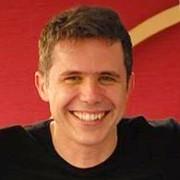 André Franco - Perfil