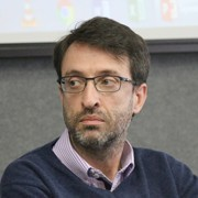 André Mota - Perfil
