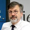 Andreas Haarstrick - Perfil