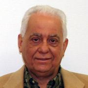 Antonio Dimas de Moraes