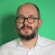 Arnaud Lefranc - Perfil