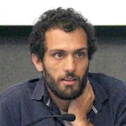 Artur Monteiro - Perfil