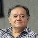 Augusto Castro - Perfil